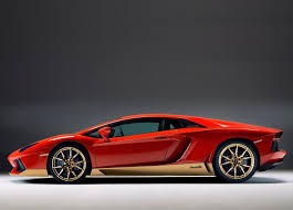 camo lamborghini aventador lamborghini trademark suggests revised aventador s is coming