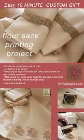 kitchen towel craft ideas 624 best dish towels crafts images on dish towels tea
