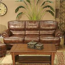 idee deco cuisine cagne cagney leather sofa home interior design interior decorating