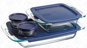 pyrex bakeware set amazon black friday today u0027s best deals free channels pyrex dishes bluetooth