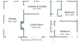 two bedroom home plans simple two bedroom house plans sencedergisi com
