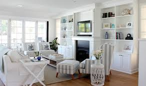 Living Room Tours - room tours archives diy decorator