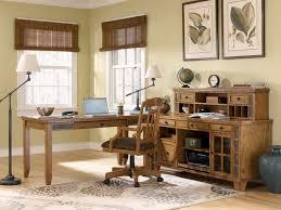 home office desk furniture ikea home office images home and family