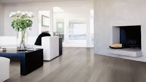 Styles Of Laminate Flooring Top 10 Hardwood Flooring Styles Lauzon Flooring