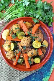 recette de cuisine kabyle boulette de semoule parfumées à la menthe recette kabyle la