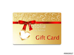 gift card discount gift coupon gift card discount card business card with golden
