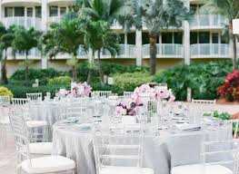 clear chiavari chairs review clear chiavari chairs vs resin chiavari chairs national