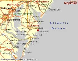 maryland map by city sighting reports 2004 takes photo of strange object