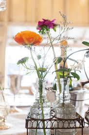 Thompson Florist by 221 Best Wedding Wild Flower Rustic Images On Pinterest Flowers