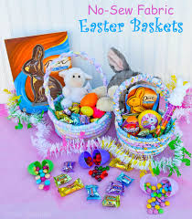 Easter Decorations For Home Easy Diy Easter Decorations For Your Home Toilettree Products