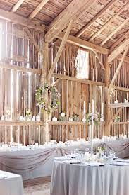 Rivervale Barn Wedding Prices 2387 Best Wedding Inspiration Images On Pinterest Marriage