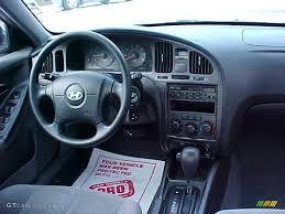 2004 hyundai elantra gls review 2004 hyundai elantra sedan reviews msrp ratings with