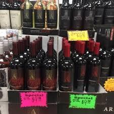 wine ls for sale buy rite franklin somerset liquors 21 photos beer wine