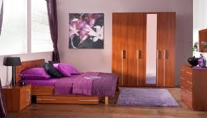 girls bedroom ideas for small rooms teenage room