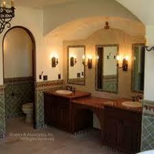 Ceecacebdbbjpg  Spanish Home - Spanish bathroom design