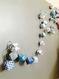 guirlande lumineuse pour chambre bébé guirlande lumineuse chambre bebe galerie et guirlande lumineuse