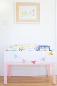 best 25 kid book storage ideas on pinterest book storage ikea