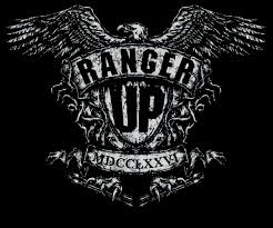 Army Ranger Flag Our Generous Sponsors U2013 Combat Veterans Motorcycle Association