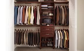 home design by home depot closetmaid closet organizer home depot organizers by design ideas 11
