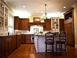 kitchens royer designs