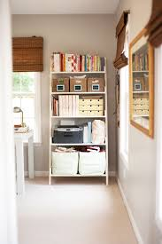 small apartment organization 223 best organize my office images on pinterest office ideas