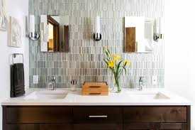 design build remodeling contractors beaverton or
