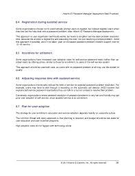 Teacher Aide Job Description For Resume by Hitachi Id Password Manager Deployment Best Practices 42 638 Jpg Cb U003d1395401234