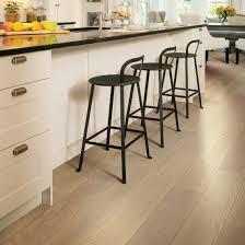wire brushed white oak kitchen cabinets neutral light 7 wirebrushed white oak matt manning surfaces