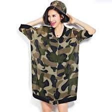 casual camo dresses images reverse search