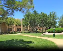 One Bedroom Apartments Las Vegas Renaissance Villas Apartments In Spring Valley Las Vegas Nv
