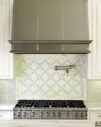 Kitchen Wallpaper Backsplash Kitchen Backsplash Behind Stove Wallpaper Backsplash Peel And