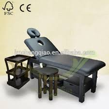 used electric massage tables for sale sales solid wood used electric massage table buy solid wood