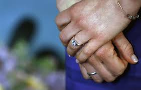 royal wedding ring royal engagement and wedding rings photos