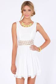 99 best little white dress images on pinterest little white