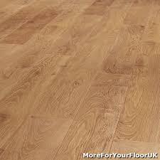 Laminate Flooring Bolton Balterio Cottage Oak 434 Tradition Quattro Laminate Flooring 9mm