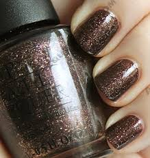 opi holiday wishes swatches holiday 2009 all lacquered up