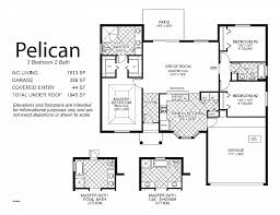 john laing homes floor plans john laing homes floor plans home flooring ideas