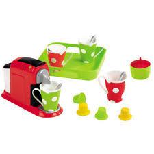 kaffeemaschine kinderküche sonstige küchen zubehör für kleinkinder ebay
