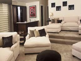livingroom chaise livingroom chaise chairs for living room lovely brilliant ideas