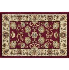 Area Rug Cleaning Ct Rug Cleaning West Hartford Ct Www Allaboutyouth Net