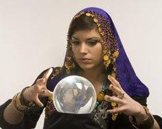 Fortune Cookie Halloween Costume Fortune Teller Side Show Fortune Teller Costumes
