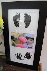 s day gift ideas from baby 17 best images about baby crafts on handprint