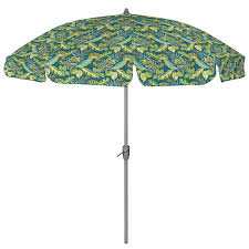 Patio Umbrella With Solar Lights by Inspirations Fabulous Ashley Lowes Patio Umbrellas With
