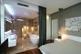 Master Suite Bathroom Ideas Master Bedroom With Bathroom Best Master Bedroom Bathroom Ideas On