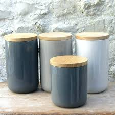 kitchen jars and canisters kitchen jar storage zerit club