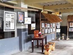 desain interior jurusan selamat datang di std sekolah tinggi desain bali indonesia