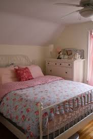 81 best edredones y colchas images on pinterest bedrooms home