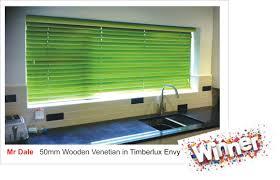 wooden venetian blinds barlow blinds