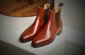 womens boots images womens boots womens shoes made in crockett jones