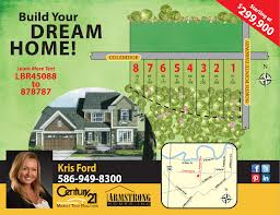 Starville Floor Plan Armstrong Homes Woodland Edge